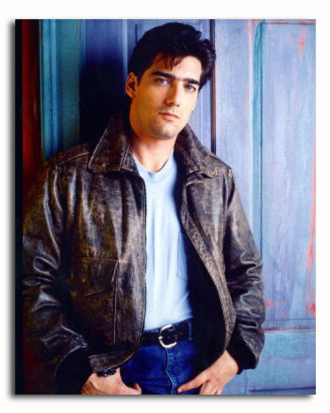 (SS3533842) Ken Wahl  Wiseguy Movie Photo