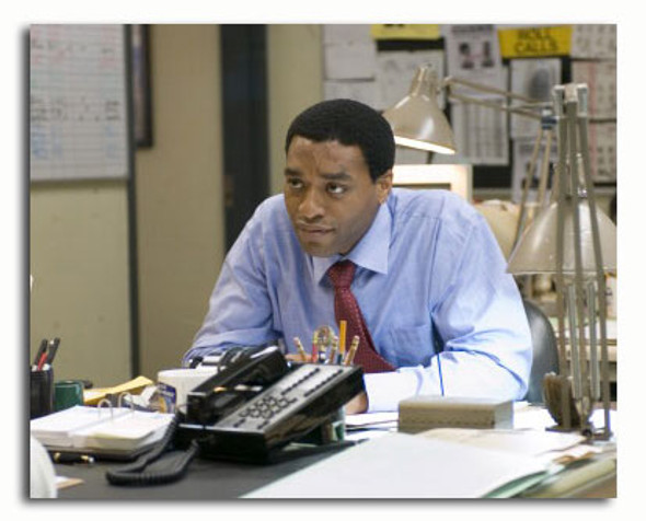 (SS3533920) Denzel Washington Movie Photo
