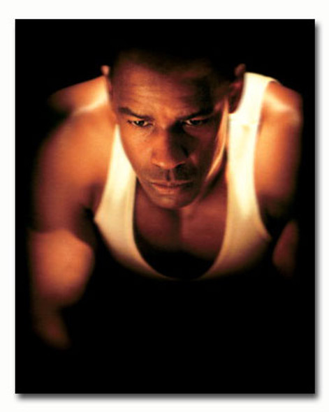 (SS3533933) Denzel Washington Movie Photo
