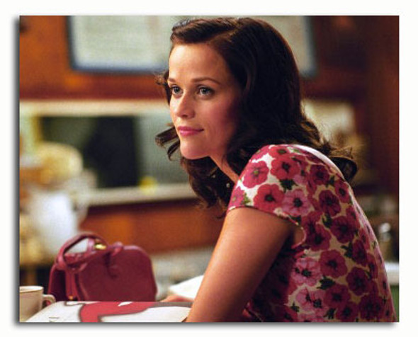 (SS3534089) Reese Witherspoon Movie Photo