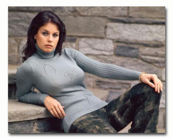 (SS3534167) Lana Wood Movie Photo