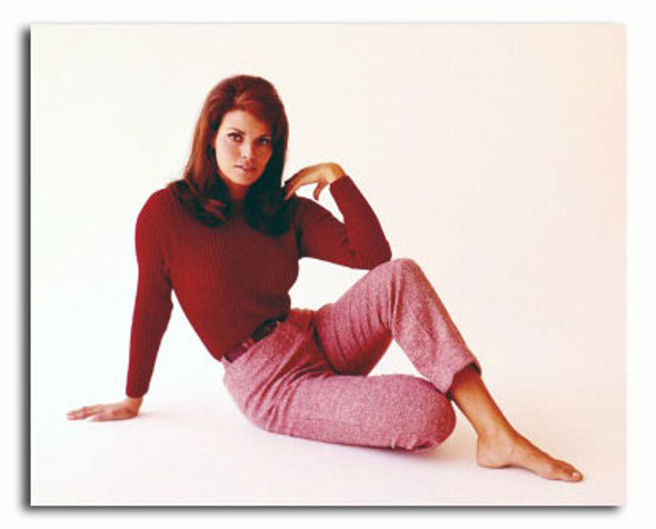 (SS3534180) Lana Wood Movie Photo