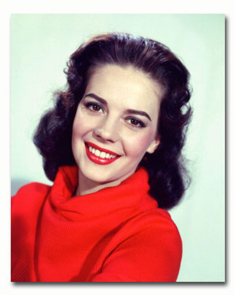 (SS3534206) Natalie Wood Movie Photo