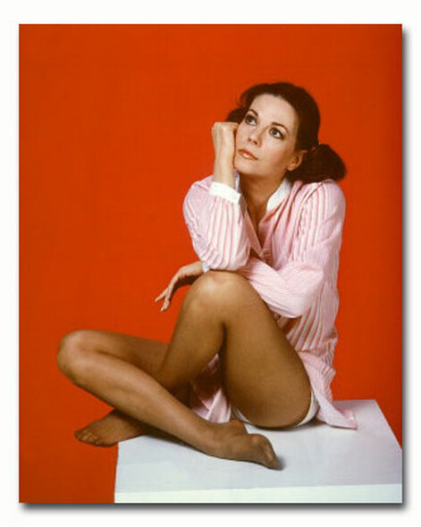 (SS3534219) Natalie Wood Movie Photo