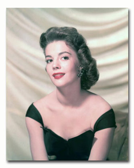 (SS3534258) Natalie Wood Movie Photo