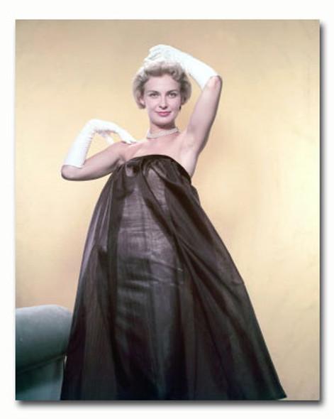 (SS3534323) Joanne Woodward Movie Photo