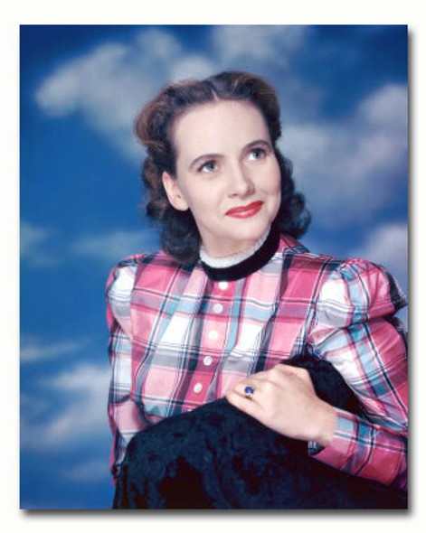(SS3534362) Teresa Wright Movie Photo