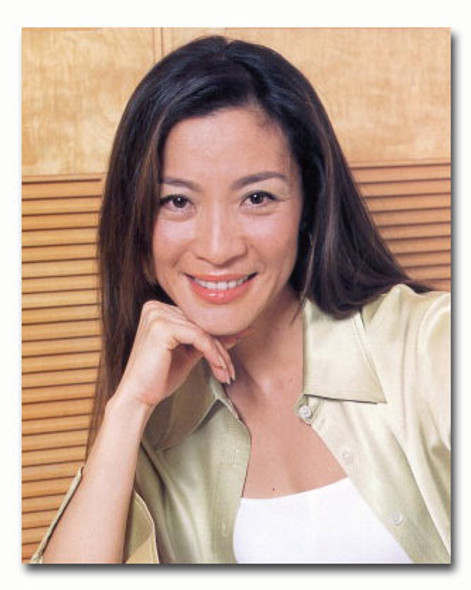 (SS3534401) Michelle Yeoh Movie Photo