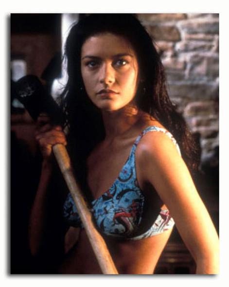 (SS3534427) Catherine Zeta-Jones Movie Photo