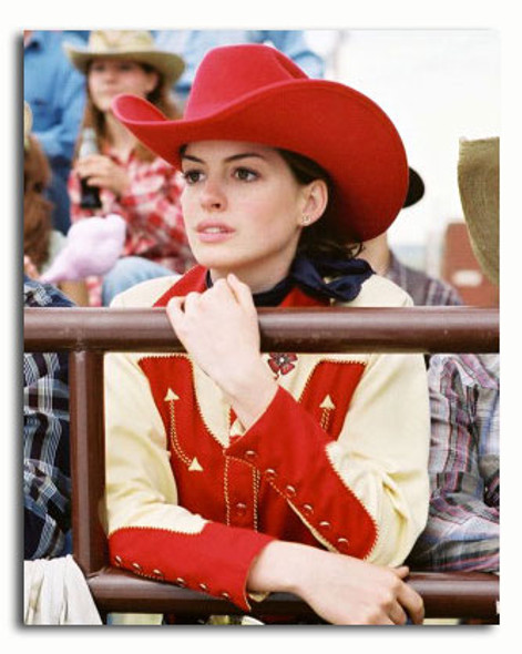 (SS3534440) Anne Hathaway Movie Photo
