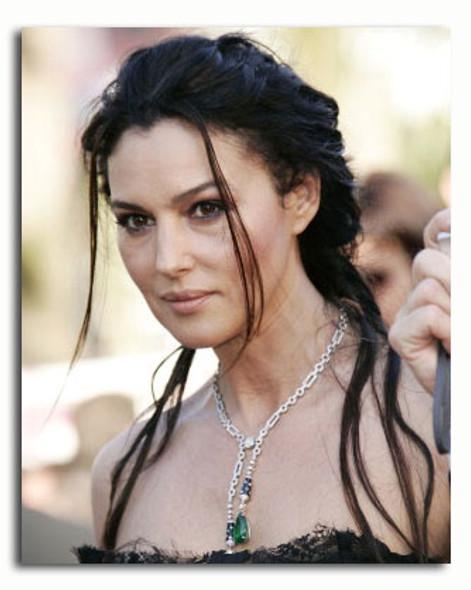 (SS3534479) Monica Bellucci Movie Photo