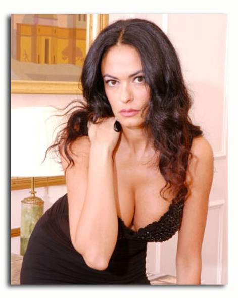 (SS3534752) Maria Grazia Cucinotta Movie Photo