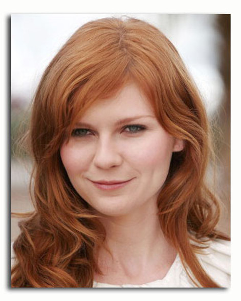 (SS3534882) Kirsten Dunst Music Photo