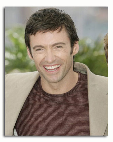 (SS3534960) Hugh Jackman Movie Photo