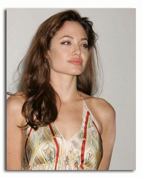(SS3534973) Angelina Jolie Movie Photo