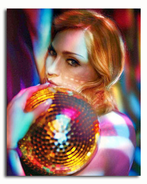 (SS3535077) Madonna  Movie Photo