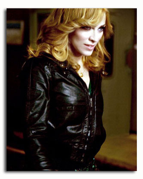 (SS3535103) Madonna  Movie Photo