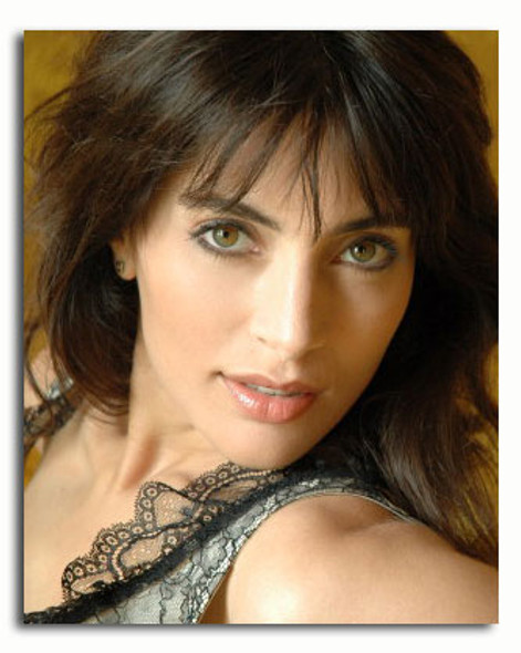 (SS3535246) Caterina Murino Movie Photo