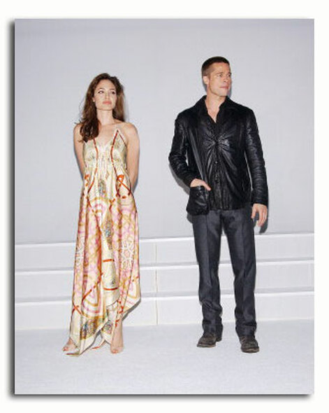 (SS3535337) Angelina Jolie Movie Photo