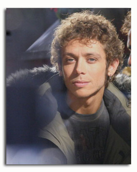 (SS3535389) Valentino Rossi Movie Photo