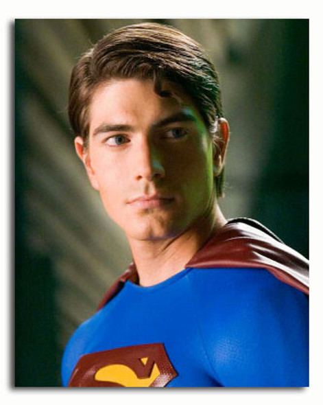 (SS3535402) Brandon Routh Movie Photo