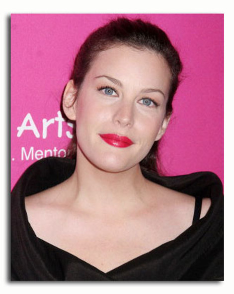 (SS3535519) Liv Tyler Movie Photo