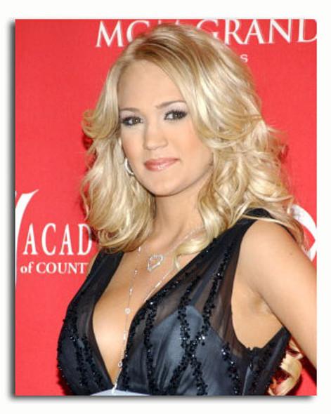 (SS3535532) Carrie Underwood Movie Photo