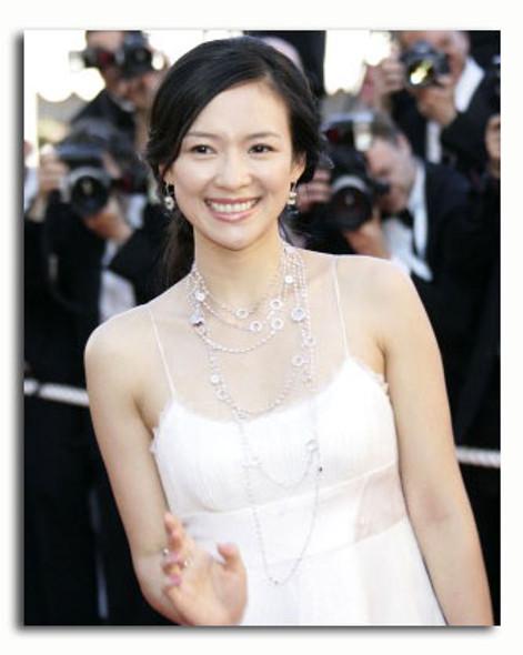 (SS3535623) Ziyi Zhang Movie Photo