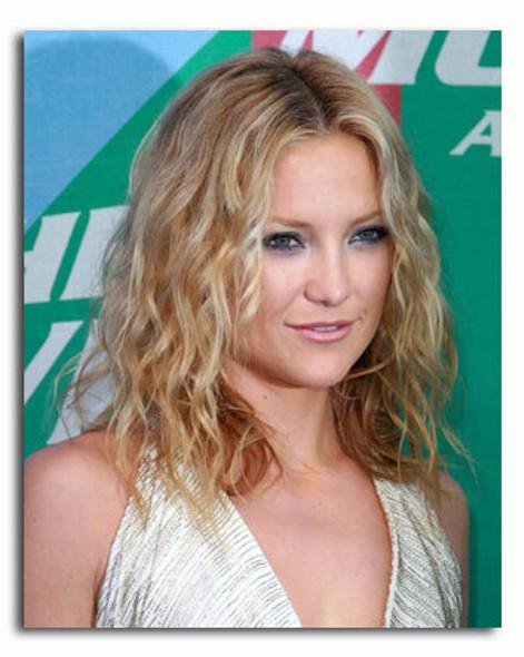 (SS3535818) Kate Hudson Movie Photo