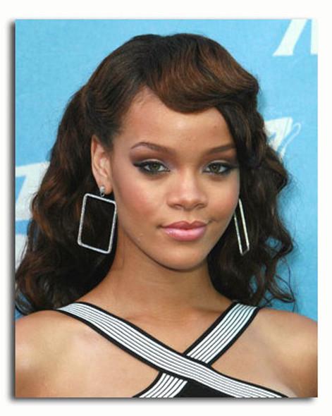 (SS3535974) Rihanna Music Photo