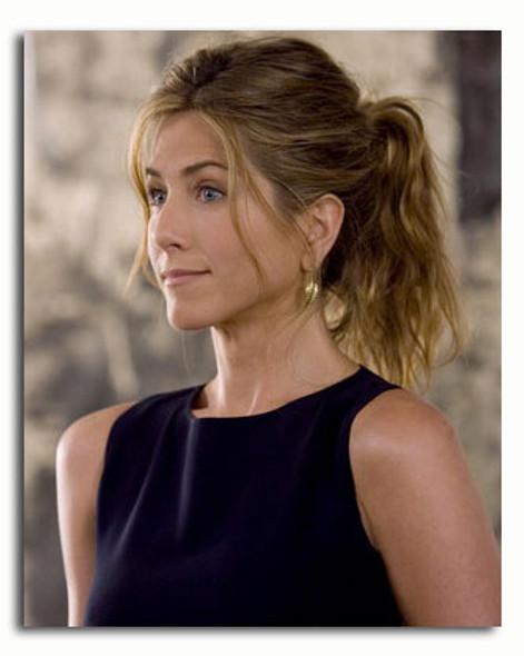 (SS3536117) Jennifer Aniston Movie Photo