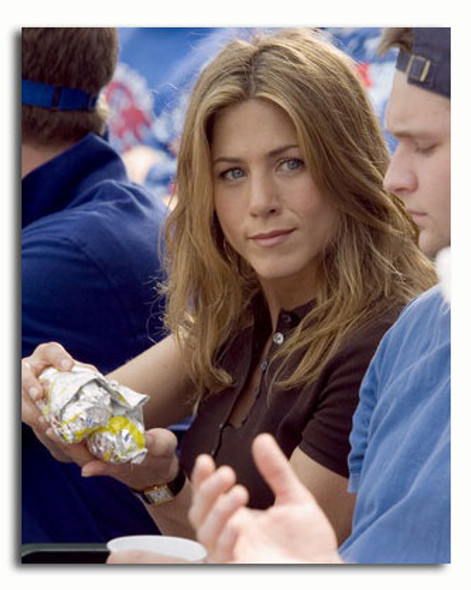 (SS3536130) Jennifer Aniston Movie Photo