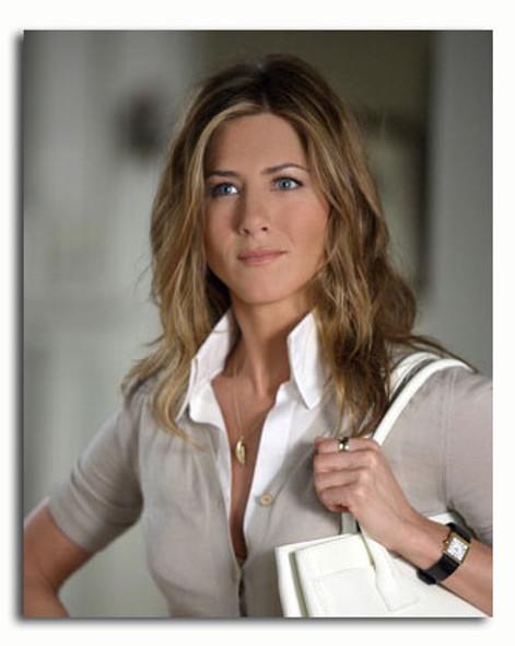 (SS3536143) Jennifer Aniston Movie Photo