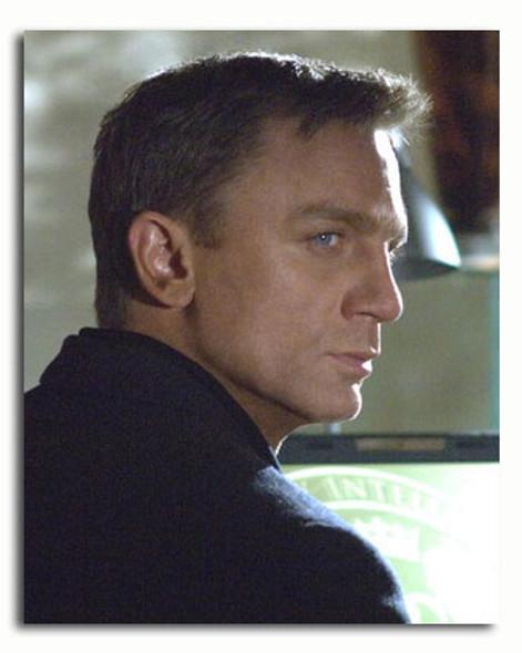 (SS3536364) Daniel Craig Movie Photo