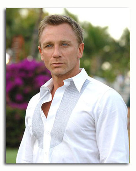(SS3536390) Daniel Craig Movie Photo