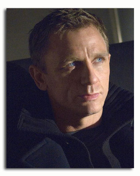 (SS3536403) Daniel Craig Movie Photo