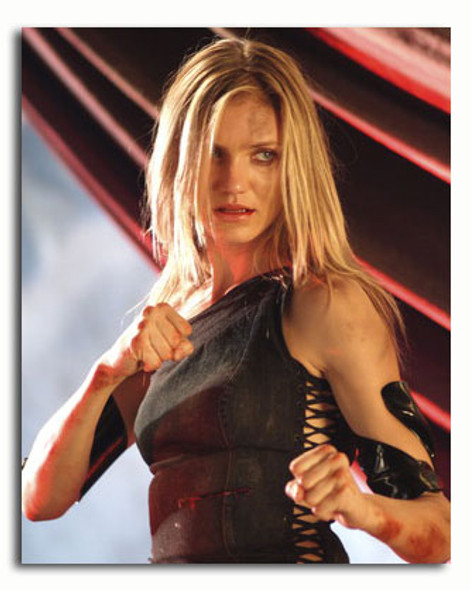 (SS3536507) Cameron Diaz Movie Photo
