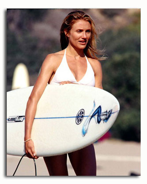 (SS3536520) Cameron Diaz Movie Photo
