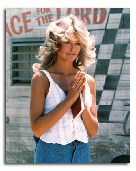 (SS3536585) Farrah Fawcett  Charlie's Angels Movie Photo