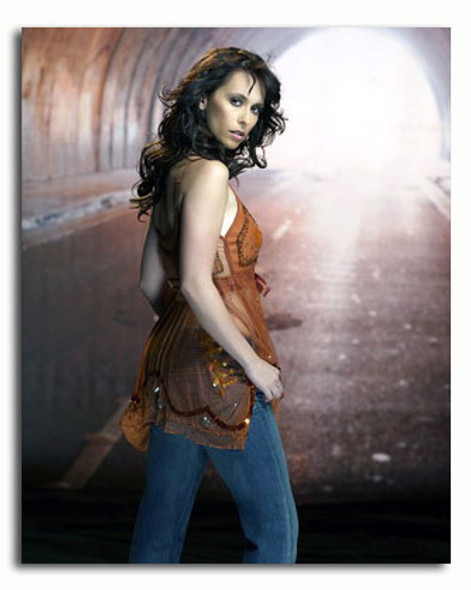 (SS3536806) Jennifer Love Hewitt Movie Photo