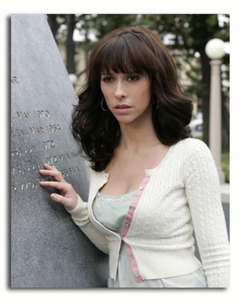 (SS3536845) Jennifer Love Hewitt Movie Photo
