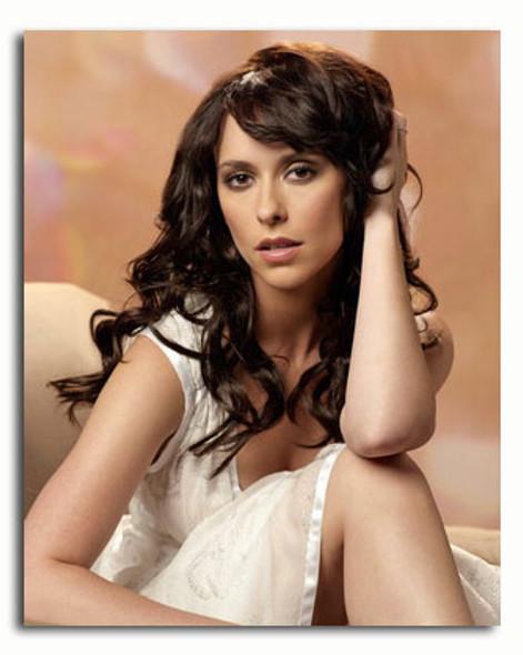 (SS3536884) Jennifer Love Hewitt Movie Photo