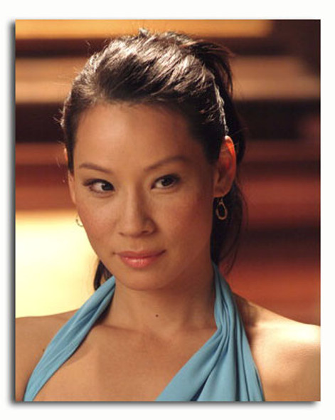 (SS3536962) Lucy Liu Movie Photo