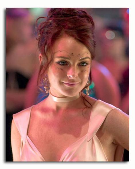 (SS3536988) Lindsay Lohan Movie Photo