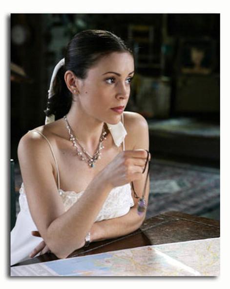 (SS3537027) Alyssa Milano Movie Photo