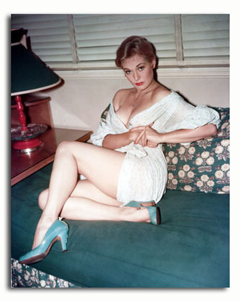 (SS3537066) Kim Novak Movie Photo