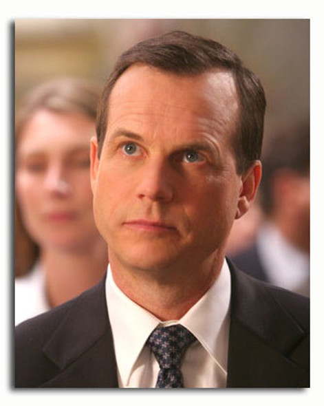(SS3537131) Bill Paxton Movie Photo