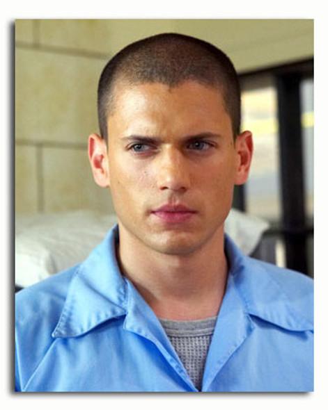(SS3537209)  Prison Break Television Photo