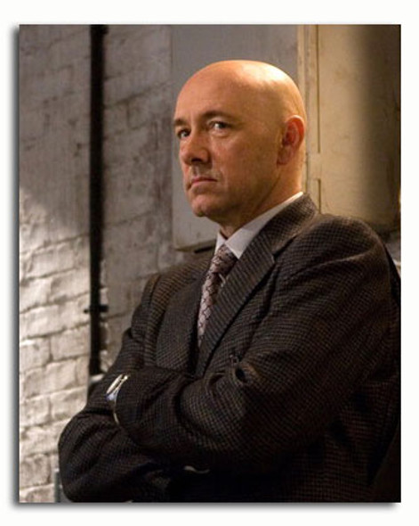 (SS3537378) Kevin Spacey Movie Photo