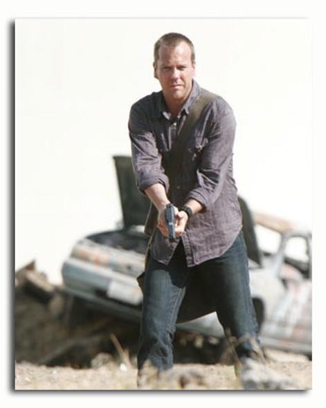 (SS3537417) Kiefer Sutherland Movie Photo